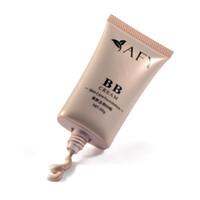 BB cream  skin cream - New Perfect BB Cream Skin Care Foundation Super Beblesh Balm BB Cream Whitening Anti Wrinkle Sunscreen SPF25 PA Wrinkle Improvement ml