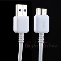 For Samsung   3ft 6ft 10ft 1M 2M 3M Micro USB Charger 3.0 Data Cable Sync Charger For Samsung Galaxy S5 i9600 Note 3 hard drive disk