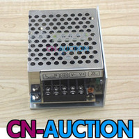 Wholesale W V A Switching Power Supply for LED Strip Light CN LPS03 Cn Auction Lighting
