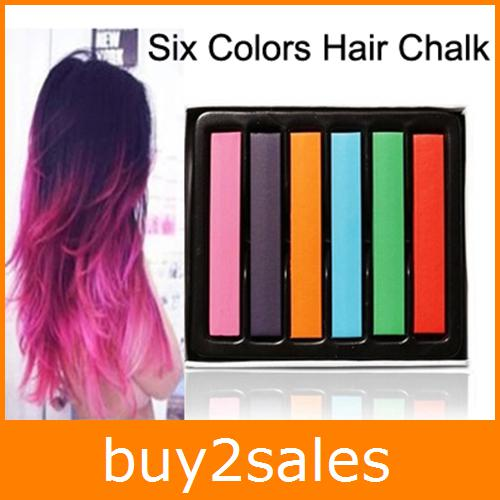 Image Of Cream Hair Chalk Image Of Cream Hair Chalk 2014