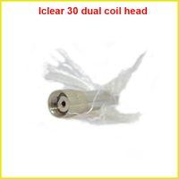 Cheap iclear 30 coil Best innokin clear 30