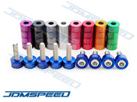 Wholesale JDMSpeed Password JDM mm Metric Cup Washers Kit Header One set