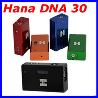 vape mod - DNA mod Hana Modz Pack V3 dna mod IDENTICAL W high end vape gear for thread