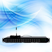 Wholesale Ejoin new hot sell multi function bulk sms and voice gsm g g g voip gateway ACOM516