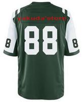 wholesale sports jerseys - Green American Jersey Shirts Cheap Sports Jerseys Elite Jerseys Man Rugby Stitched Jersey Authentic On Field Jerseys