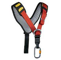 Wholesale safety harness climbing belt