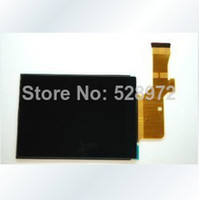 Wholesale NEW Digital Camera Parts for CANON PowerShot S100V S100 LCD Display Screen With Backlight and Glass