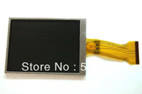 Wholesale LCD Display Screen for Nikon L20 Digital Camera