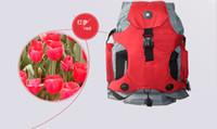 Cheap Backpacks airwheel bag Best Men 45*37*18cm unicycle backpack