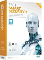 Wholesale ESET NOD32 Smart Security version year pc user days key