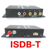 Cheap ISDB-T Brazil Digital TV receiver, TV tuner,Car ISDB-T,HD ISDB-T, ISDB-T Brasil, brasil tv ,brasil tv box