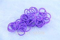Link, Chain Unisex Fashion 10bag diy pearl beads loom Rubber band zigzag loom bands for DIY charm bracelet (300pcs band + 24 S-clip )