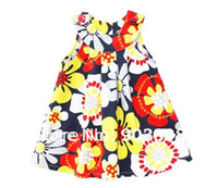 Summer clothing cleaning - MN CLEAN SALE Dress flower Baby and kids dress clothing