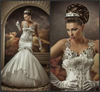 Extravagant Wedding Dresses Reviews - Extravagant Wedding Dresses ...