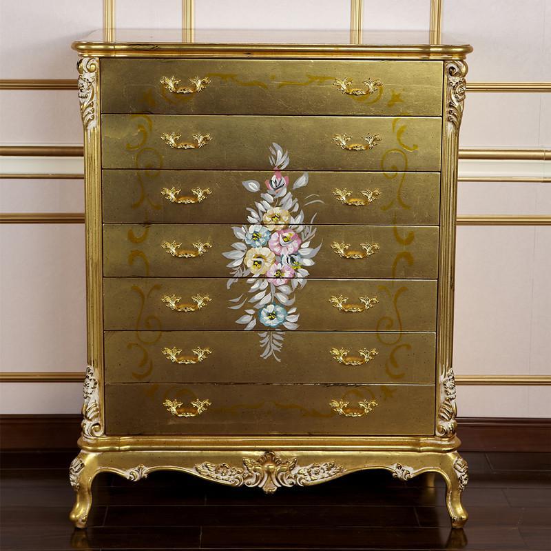 Italian Bedroom Furniture In Usa » Bedroom Italian Furniture ...