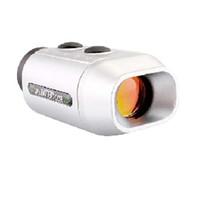Golf Scope golf bags - Digital Pocket X Golf Rangefinder Range Finder Golf Scope With Bag dropshipping H120