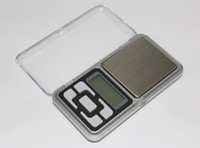 Digital Counting function  Wholesale - , 200 x 0.01 Gram Digital Pocket Scale Jewelry Scale