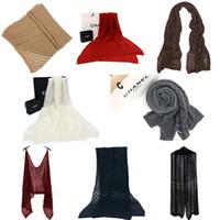 poncho shawl - 2014 new winter warn knitted fashion acrylic poncho and scarf wrap shawl scarves