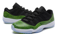 Wholesale Mens Basketball Shoes Retro Basketball Shoes Snake Leather Shoes Mens Snakeskin Shoes Men Shoes Running Shoes Loafer Shoes Sport Shoes