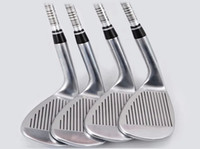 Wholesale New golf club golf rod cutting rod dug up golf fit for male female quality goods