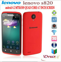 Cheap Quad Core new arrivals cell phones Best Android 1G phone sensor