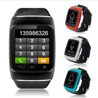 s12 smartwatch