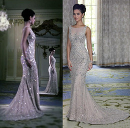 Stunning Evening Dresses Sash Online - Stunning Evening Dresses ...