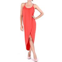 Cheap Casual Dresses Sundress Best Plus Size Dresses Summer Beach Dress