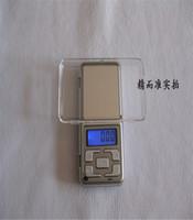 <50g   Wholesale - Supernova Sales, , 200 x 0.01 Gram Digital Pocket Scale Jewelry Scale
