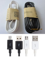 Micro USB Charger Cable For Samsung 1M 3FT Data Sync Chargin...