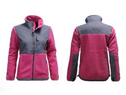 Warmest Fleece Jacket Women's Online | Warmest Fleece Jacket ...