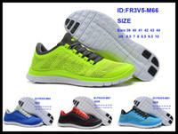 designer shoes for men - well known designer running Shoes for men ventilate shoes wear resisting run shoes running shoes