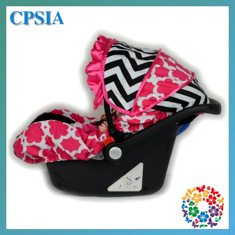 Cheap Toddler Car Seat Covers Chevron Baby Infant Benefit
