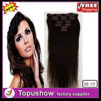 Brazilian Hair luxy hair - Queen virgin remy set luxy hair company brazilian hair weave Hair Extensions straight virgin hair HE