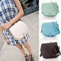 Mobile Phone Shoulder Bag Uk 21