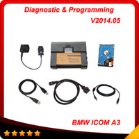 2014 New Released Auto Professional Diagnostic Tools For BMW...