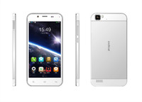 Cheap WCDMA ZOPO ZP1000 Best Octa Core Android MTK6592 Octa Core
