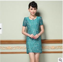 Wholesale http item taobao com item htm spm kDIKZI amp id amp taskid