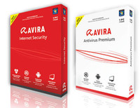 Wholesale Hot selling Avira Internet Security Suite Years