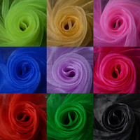 Wholesale 2015 Hot Sale New Shrink Film Switch Cover Toalhas De Mesa Bordada Colorful Stripe Yarn Revitalizing Costume The whole volume to sell
