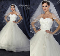 Ball Gown pnina tornai wedding dresses - 2014 Wedding Dresses Pnina Tornai Ball Gown Sweetheart Bling Bling Beaded Lace Up at Back Handmade Flowe Chapel Train Bridal Gowns