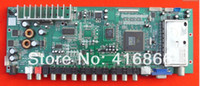 Wholesale original B FL TU3B mainboard V201V1 T03 AKAI LCT20AB