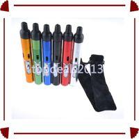 Wholesale Click N Vape all In One Vaporizer W Wind Proof Torch Smoke Lighter Snake Sneak Vapers