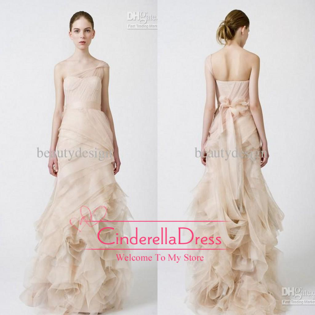 best online wedding dress sites review did wedding dress