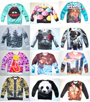 Men Pullover Hoodies,Sweatshirts Factory Wholesale Dropshipping 3d print Women Men Sexy Cute Cartoon naked lady Sweatshirt Mouse Panda hanna hoodies T shirt