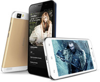WCDMA Octa Core Android 8GB CARD ZOPO ZP1000 MTK6592 Octa core Smartphone 5.0INCH Ultrathin Smartphone IPS HD Srceen 1.7GHz CPU 1G RAM 16G ROM 14.0MP 3G OTG ZE