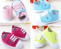 Boy baby squeaky shoe - New year baby boots baby first walkers brand squeaky shoes toddler girl shoes child shoes footwear children Baby First Walker Shoe