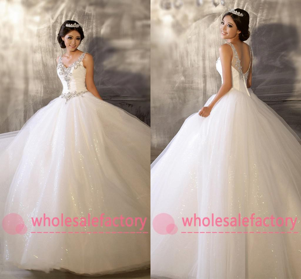 Breast cancer topic warm fuzzy owls goats kitties dogs two piece wedding dresses 2014 ball gown crystal wedding dresses v neck sheer straps low cut ombrellifo Images