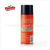Turtle  G-526 Canton Genuine Turtle Brand shellac paint remover G-526R except asphalt glue 450ML clear detergent