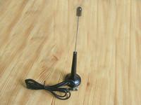 Cheap HDTV Antennas HDTV antenna Best DVB-T TV Antenna  16-17dbi  DVB antenna